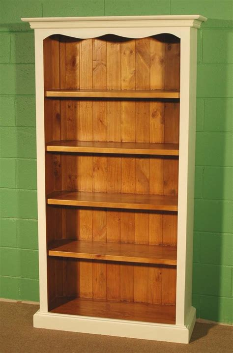 tall narrow oak bookcase tall narrow bookcase for small rooms doherty house