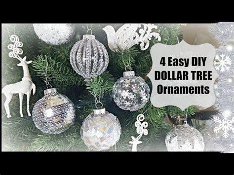family dollar christmas ornaments diy dollar tree ornaments home decor easy on impressive diy ideas for home easy decor
