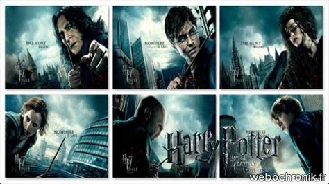 themes for windows 7 harry potter th 232 me windows 7 harry potter webochronik