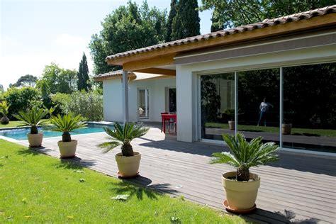 terrasse le terrasse maison ma terrasse