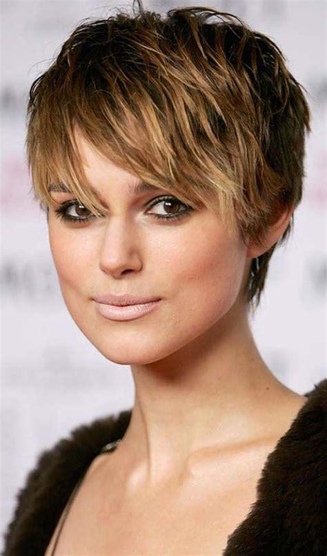 google short shaggy style hair cut die besten 17 bilder zu hair auf pinterest tolle kurze