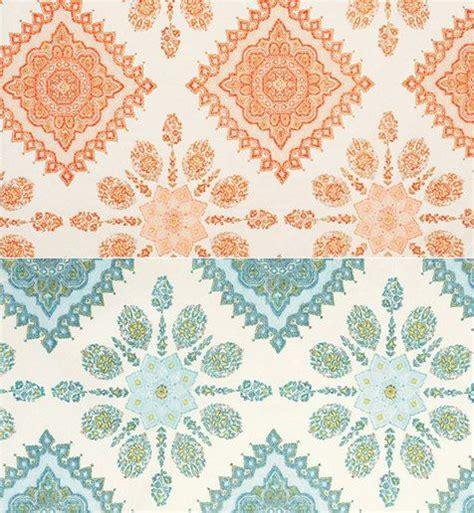 themes present in persepolis 25 trending upholstered walls ideas on pinterest modern