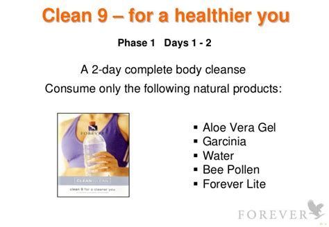 One Day Detox Cleanse To Lose Weight by 1 Day Cleanse To Lose Weight Deathinter
