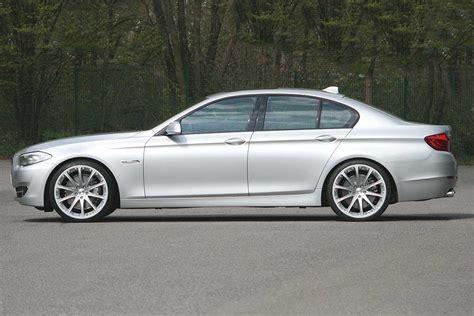 Kfz Versicherung 5er Bmw by Auto Tuning News