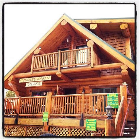 Mt Lemmon Cabin Rentals by Cookie Cabin At Mount Lemmon Tucson Az The Brownie Cookie It S The Size Of A Paper