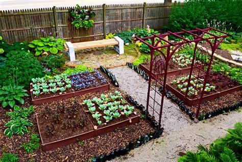 small backyard garden plans backyard vegetable garden design home layout cool
