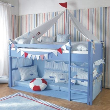 Boys Mid Sleeper by Best 25 Mid Sleeper Bed Ideas Only On