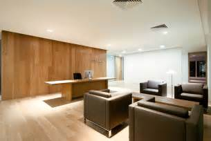Contemporary Office Design Ideas Advanced Luxury Office Furniture Decobizz