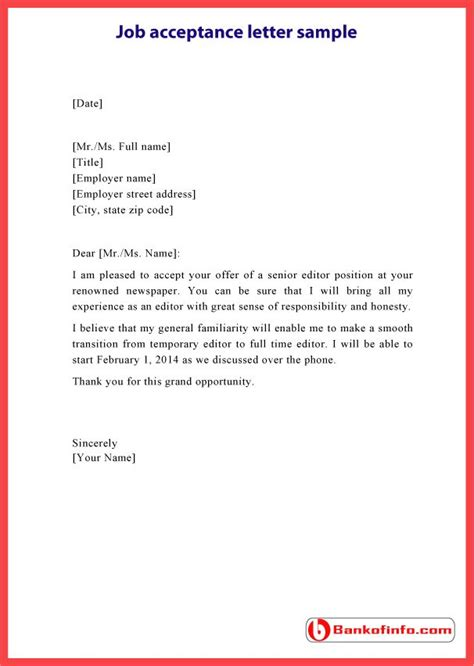 formal letter writing format  students images