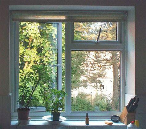 window design kitchens decoration 187 blog archive 187 kitchens window