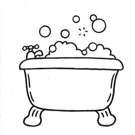 disegni per bagni bagno bambini disegno comorg net for