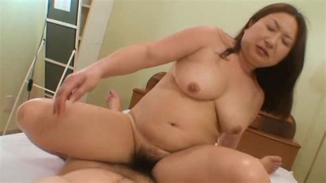 Japanese Mature Cowgirl Free Japanese Mobile Tube Hd Porn