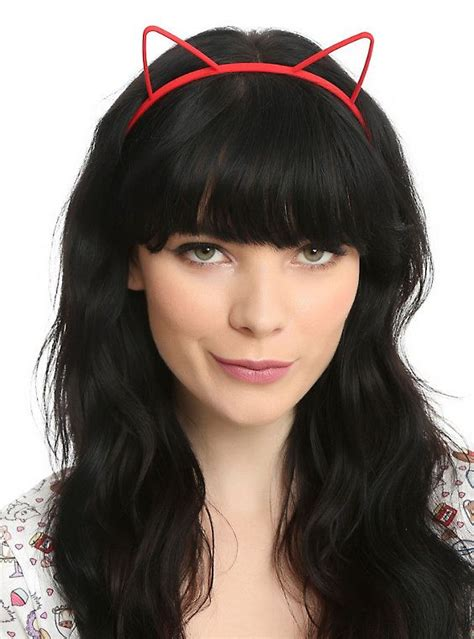 hairsyle with bangs and ears showing 189 best images about dark bob hairstyle with bangs on