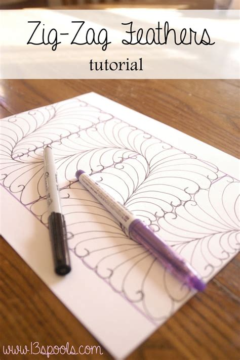 quilting tutorial com 239 best free motion quilting images on pinterest free