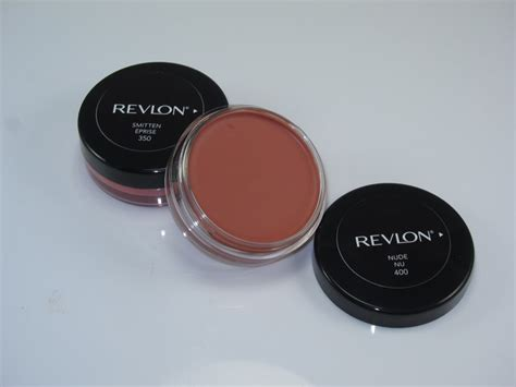 Revlon Photoready Blush revlon photoready blush review swatches
