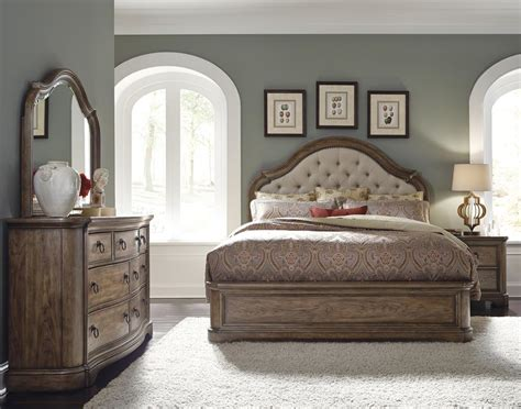 Bedroom Furniture Collections Sets Raya Picture Abilene Bathroom Collections Furniture