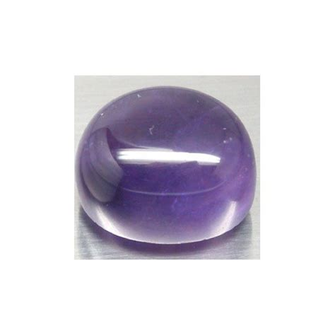 Purple Amethyst 11 Ct 3 11 ct cat s eye moonstone gemstone for sale