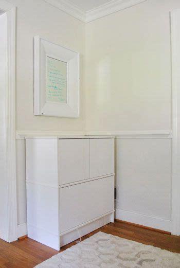 ikea effektiv file cabinet the s catalog of ideas
