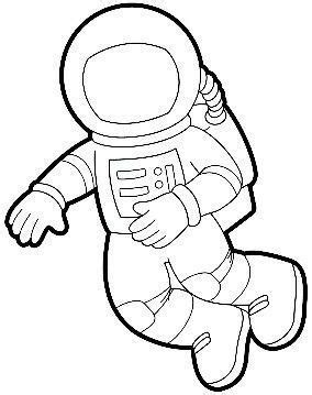 helmet design worksheet best 25 astronaut helmet ideas on pinterest astronaut
