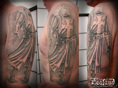 medieval cross tattoo tattoos designs search tattoos