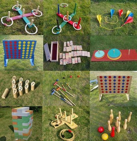 garten spiele china wooden garden china garden wooden toys