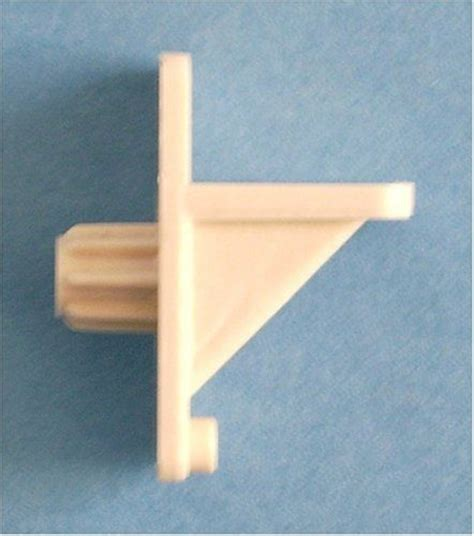 kitchen cabinet shelf clips plastic pin by betty cotterell on home pinterest