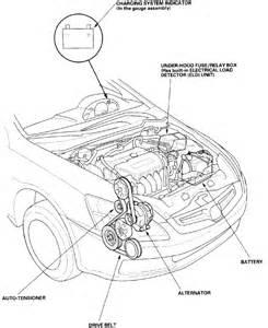 does 2014 honda accord timing belt html autos weblog