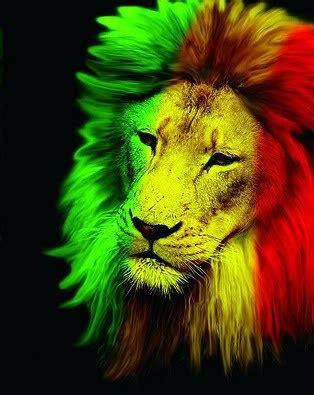 imagenes de cumpleaños rastas bandera rastafari significado blog comprar banderas