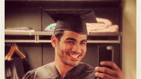 sheikh mohammed bin hamad bin khalifa al thani of qatar sheikh mohammed bin hamad graduates qatar living