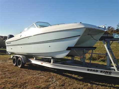 world cat boat dealers florida world cat boats for sale 6 boats
