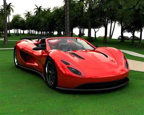 sporty new cars car new cars photos sport