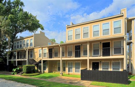 One Bedroom Apartments Near Lsu by 1 Bedroom Apartments Near Lsu 1 Bedroom Apartments Near
