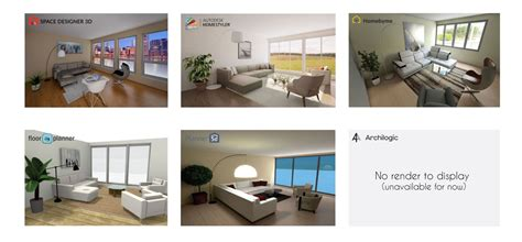 house interior design software  modern design