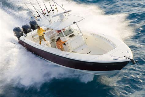 edgewater boats construction monster mash edgewater 388 171 yachtworld uk