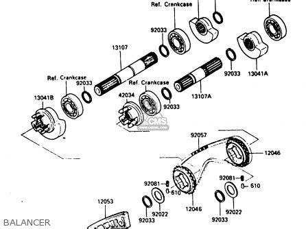wiring diagram vt1100 shadow wiring wiring diagram