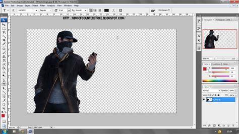 cara membuat video tutorial di hp tutorial photoshop cara membuat background abu abu
