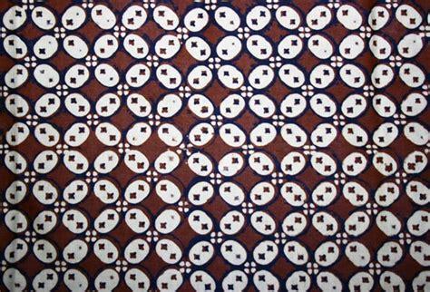lomba design batik khas ngawi the forbidden designs in batik yogyakarta