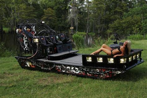 bass pro shop bowfishing boats 46 best images about bow fishing on pinterest boats bow