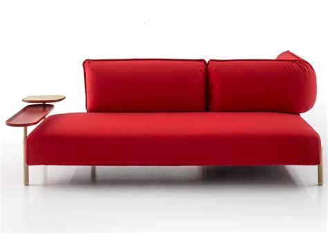 patricia urquiola sofa furniture love me tender by patricia urquiola for