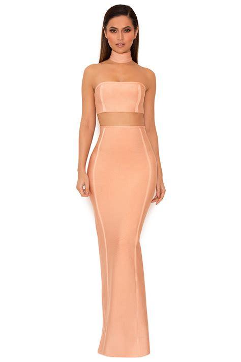 Maira Dress Cb style get hatzistefanis dress v a summer