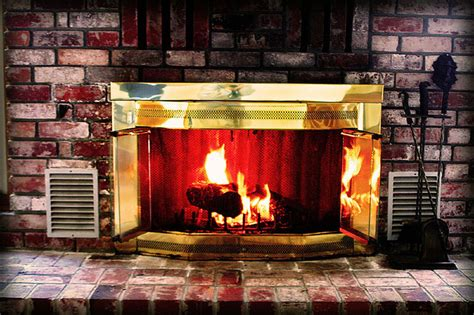 Fireplace Problems Smoke by Fireplace Creates Much Smoke 5 Things To Solve Your