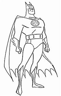 color boy coloring pages for boys coloring pages to print