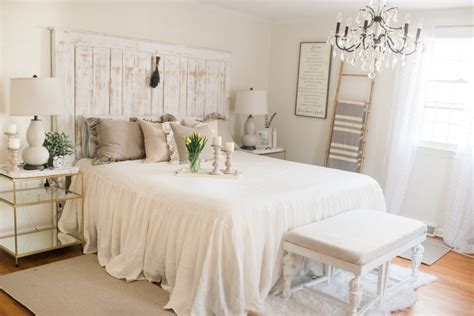 french country bedroom 10 tips for creating the most relaxing french country