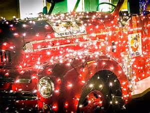 aps electric light parade 2016 details abc15 arizona