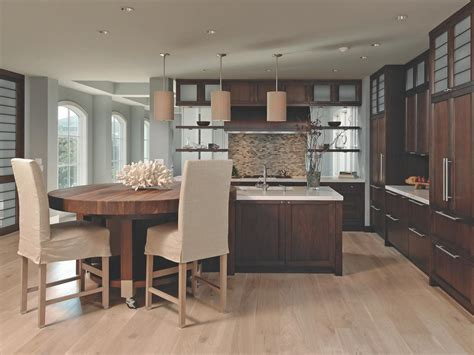 small kitchen remodels options to consider for your unfinished kitchen cabinets pictures options tips
