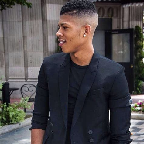 4 of the the most stylish hakeem lyon haircuts from empire yazz the greatest aka hakeem lyon empire season 2 is not