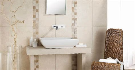 most popular bathroom tile cheam tile centre most popular bathroom wall tiles