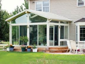 sunroom plans 40 awesome sunroom design ideas designrulz