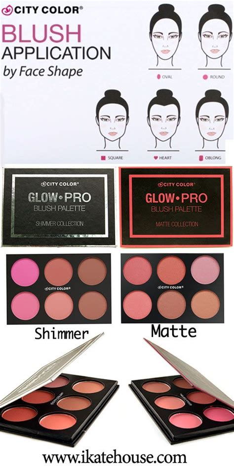 City Color Glow Primer 67 best images about city color cosmetics on