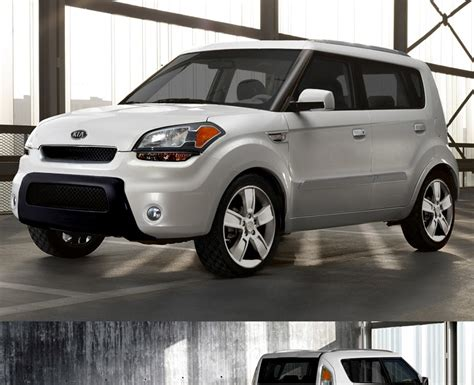 Kia Soul 2012 Review Kia Soul Car Review 2012 And Pictures Luxury Cars